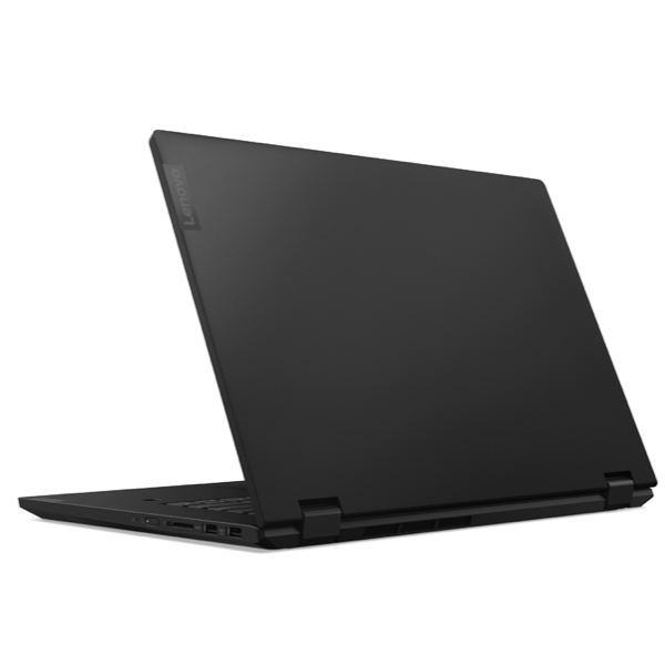 Laptop Convertible 2-in-1 Lenovo FLEX-15IWL 2-IN-1 Intel Core i5-8265U 15.6″ Pantalla Touch  Windows 10