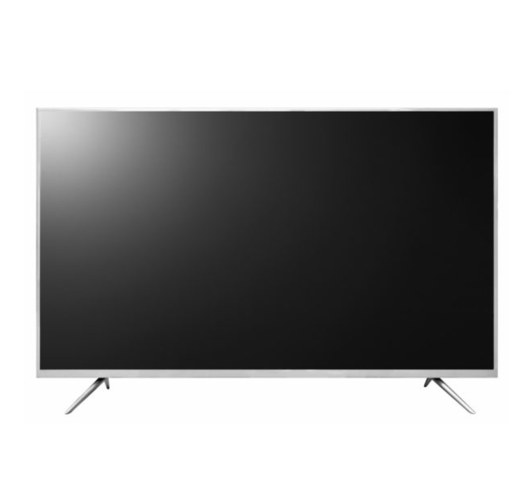 "Televisor Smart TV LED 49"" HY49C1  4K  ANDROIDE FOXXUM"