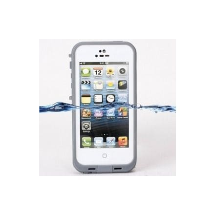 Estuche Iphone 5 5s Waterproof
