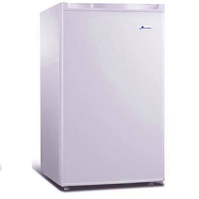 Refrigerador Mini Bar Riviera Mr-1015 Blanco 5 Pies Capacidad 90 lts